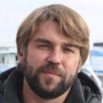 Ростислав Воробьев