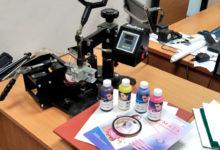 Photo of Выбираем оборудование и материалы для сублимации